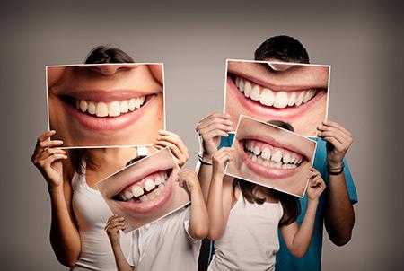 Conseils post-opératoires de votre dentiste