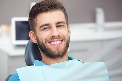 Dentiste Pres De Moi a Montreal